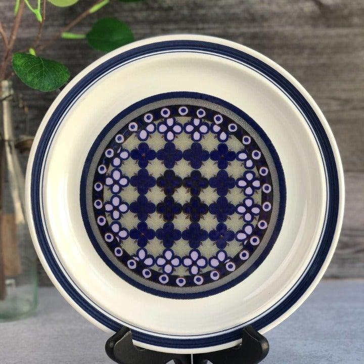 Royal Doulton Tangiers Dinner Plate
