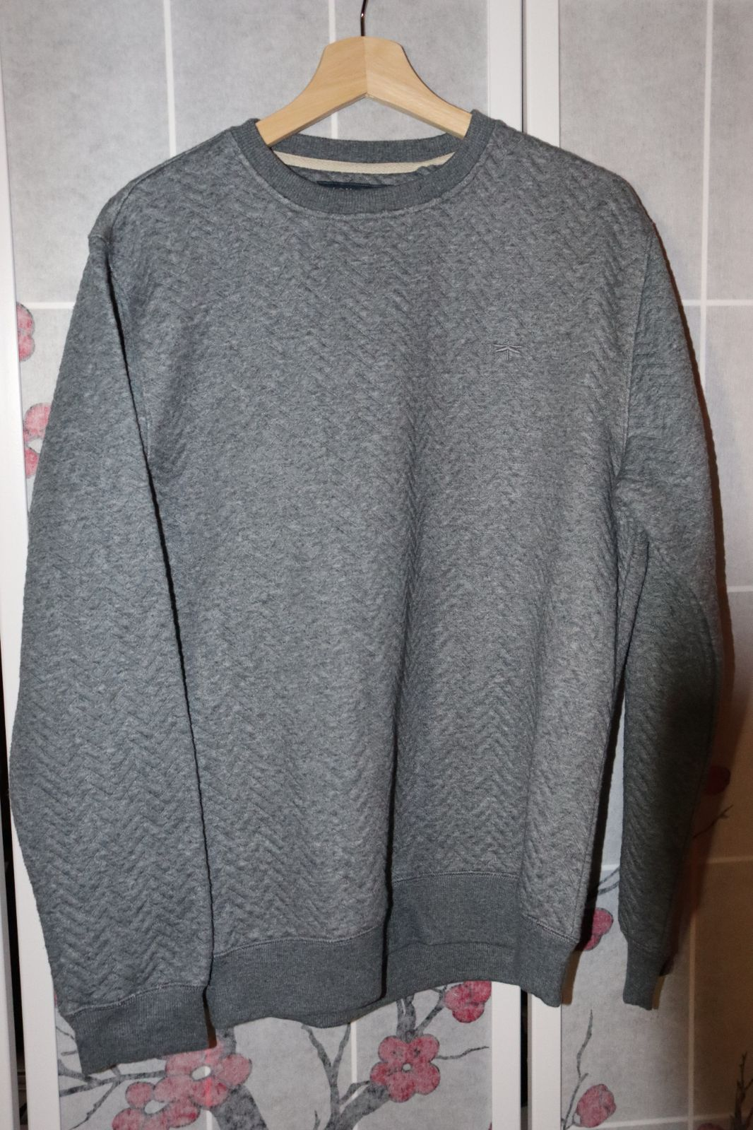 Sweater by EASY