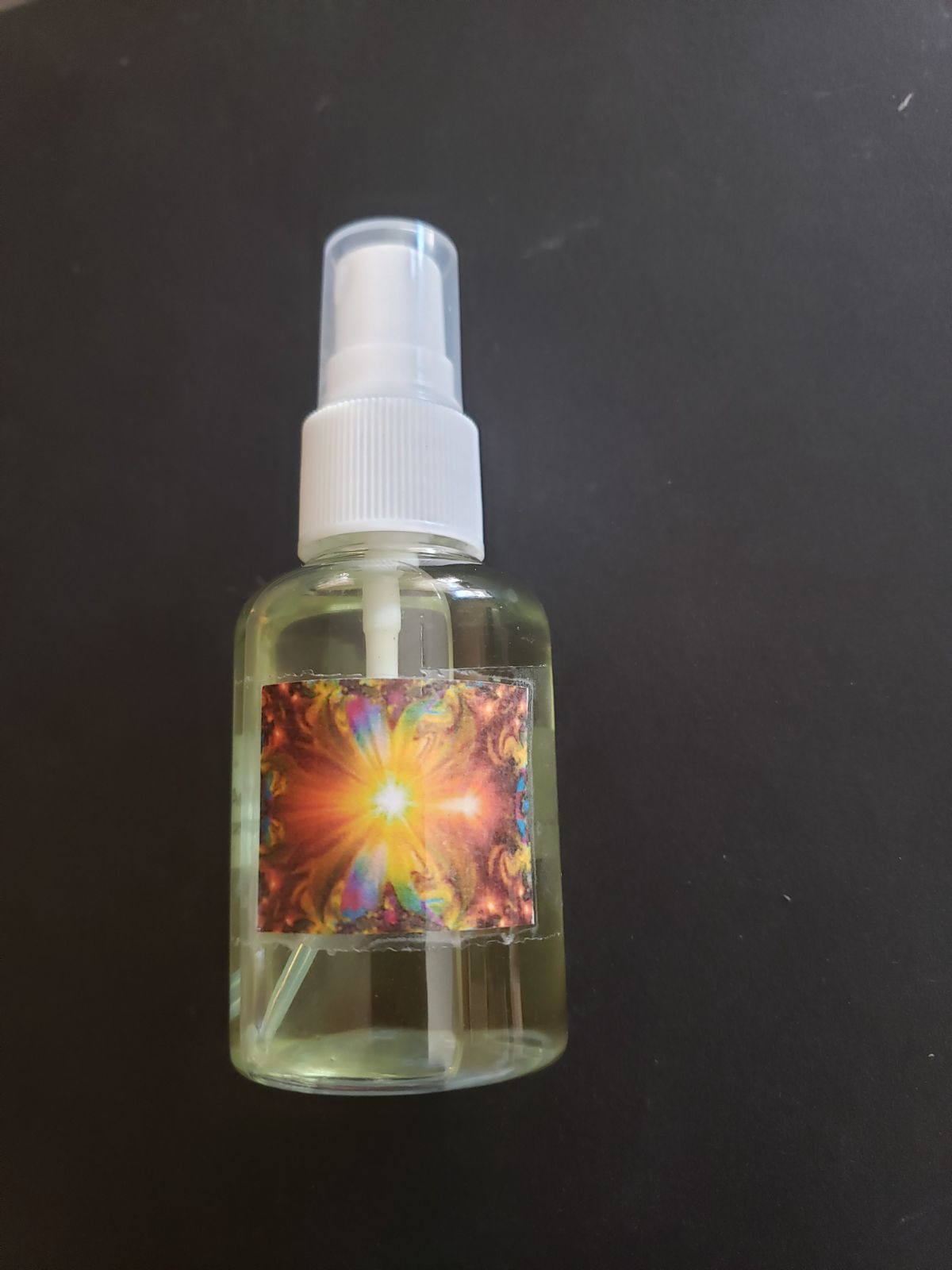 New Florida Water Cologne 4oz
