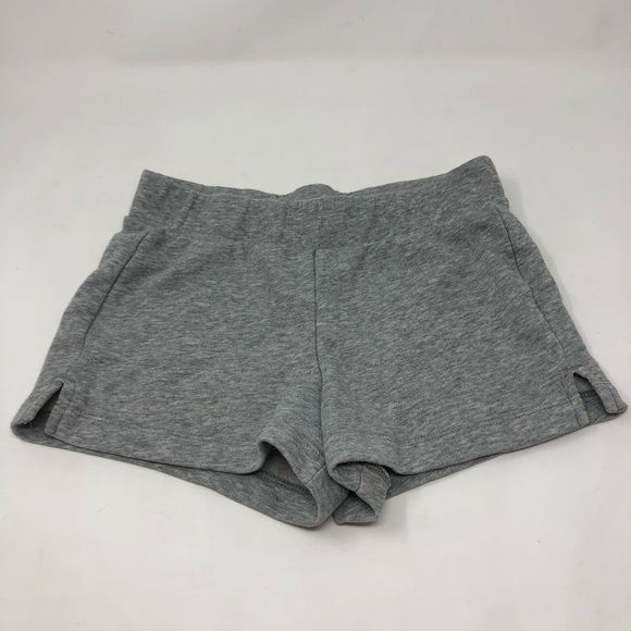 Old Navy Girl's Play Shorts (D)