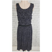 3c1c102346 Anthropologie Ruched Waist Dresses | Mercari