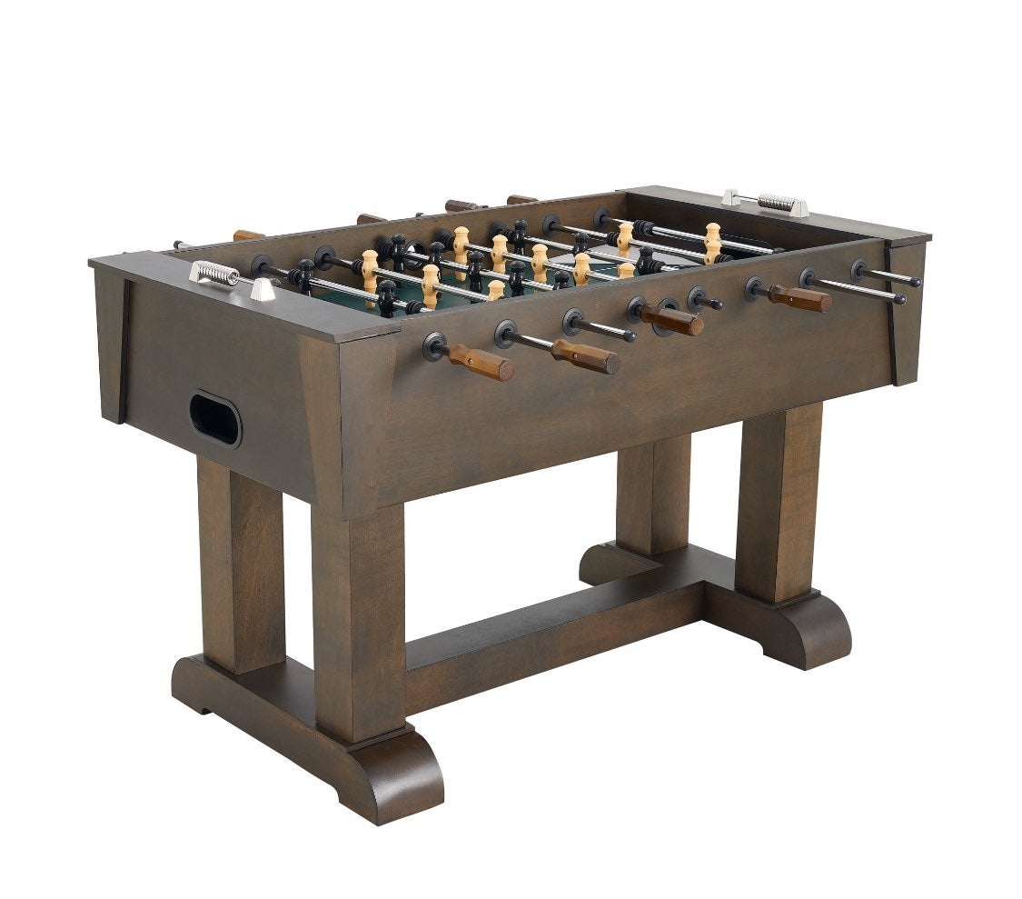 Airzone Official Size Foosball Table