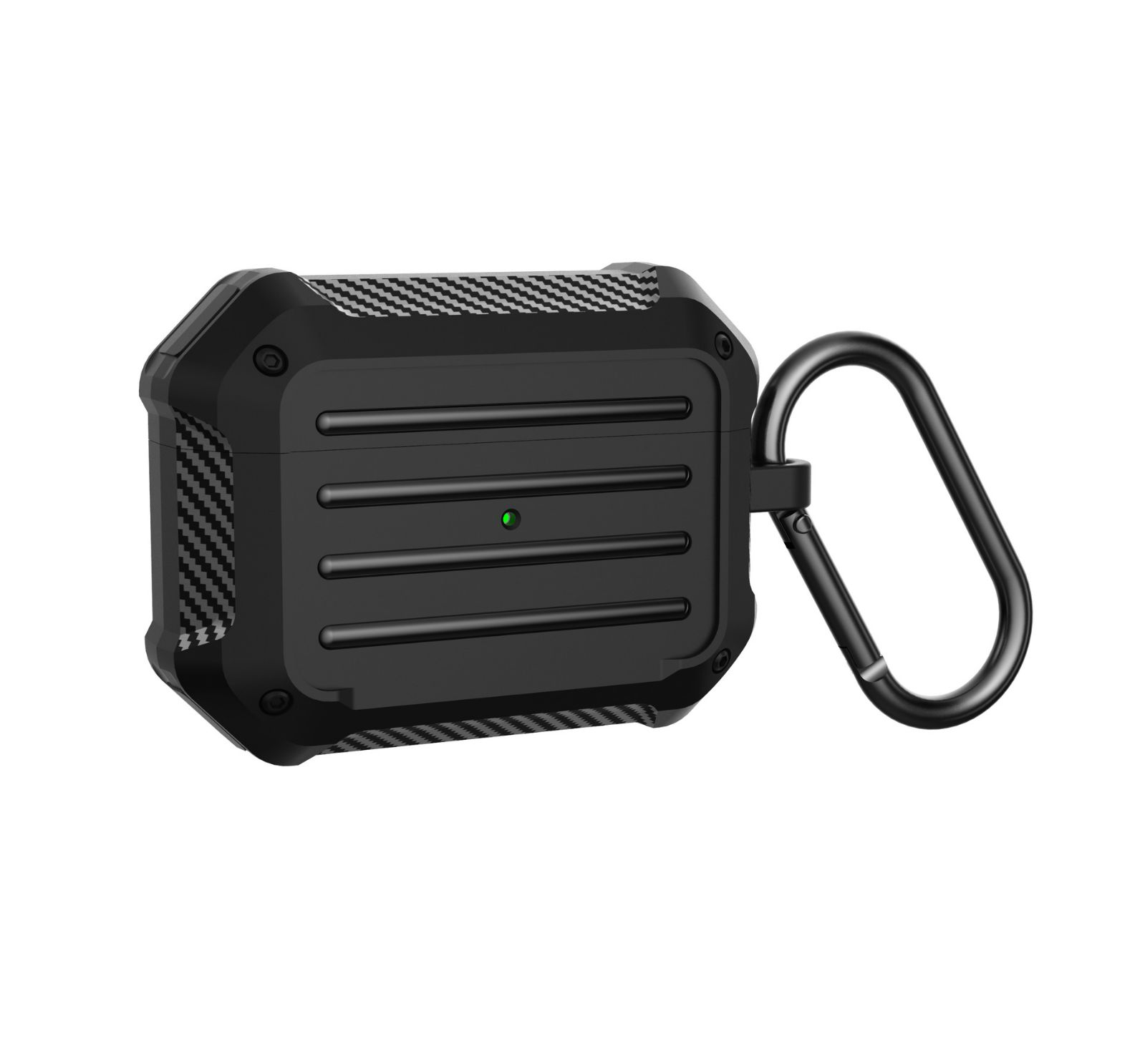 Airpods PRO Case Heavy-duty Shockproof