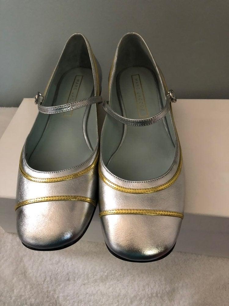 Marc Jacob women shoes