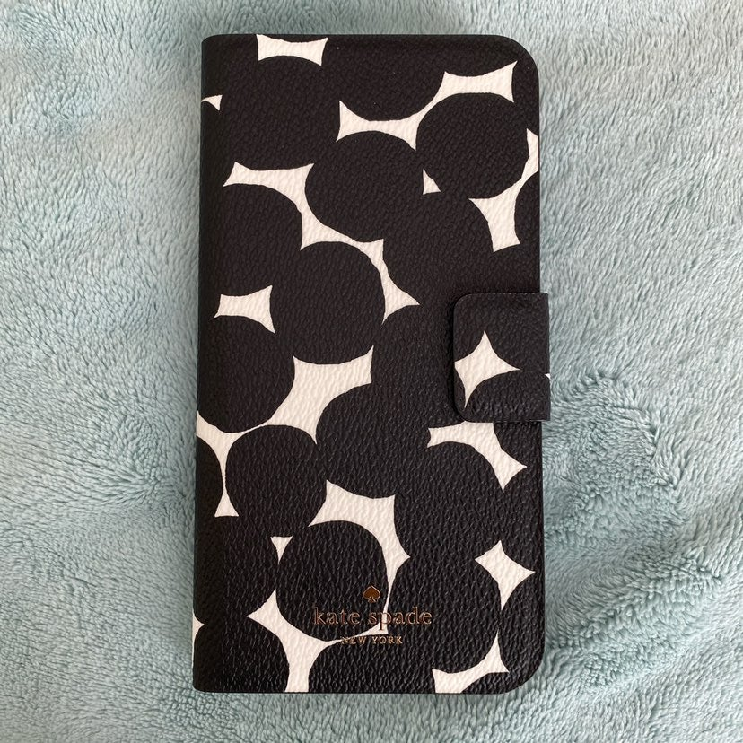 NWOT! Kate Spade NY iPhone 8 Plus Case