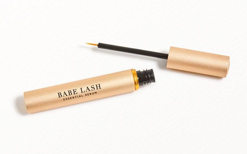 Babelash essential lash serum