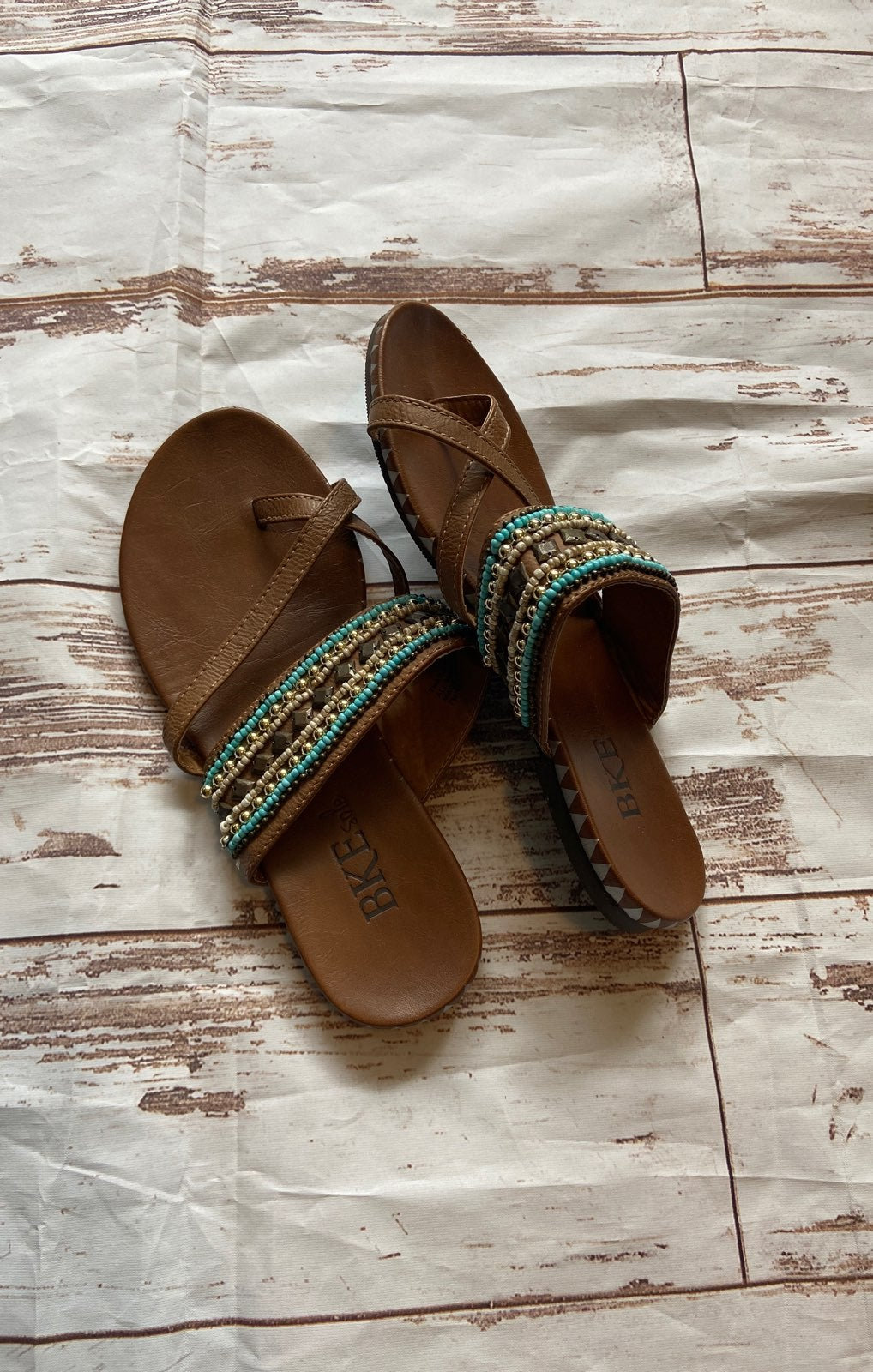 BKE Sandals