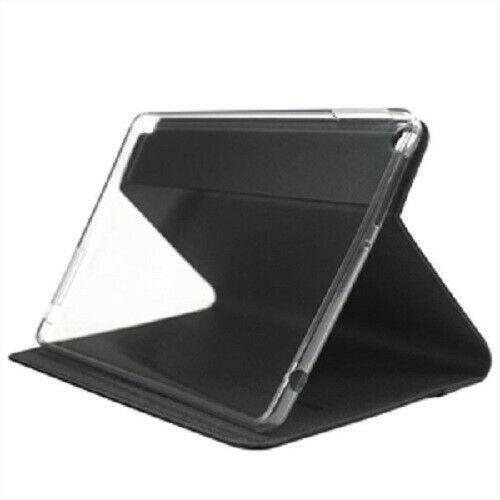 "Acer Portfolio Carrying Case for 9.7"" Ta"