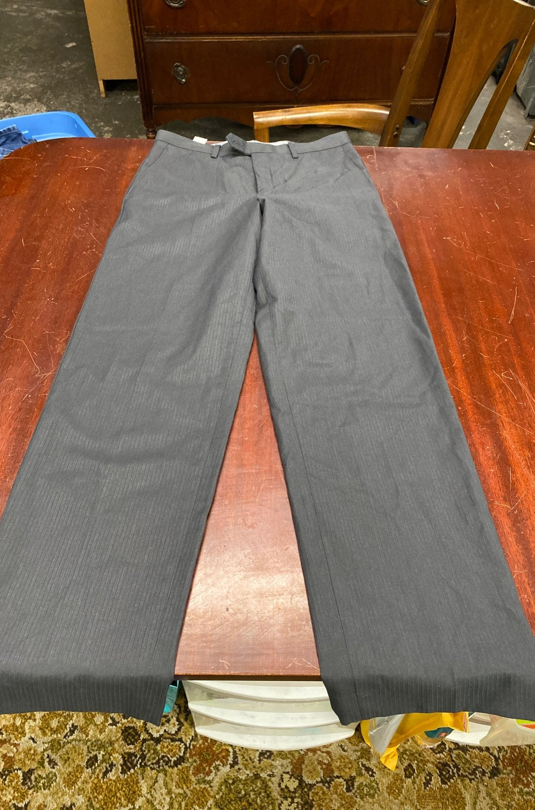 Micharel kors dress pants size 20r