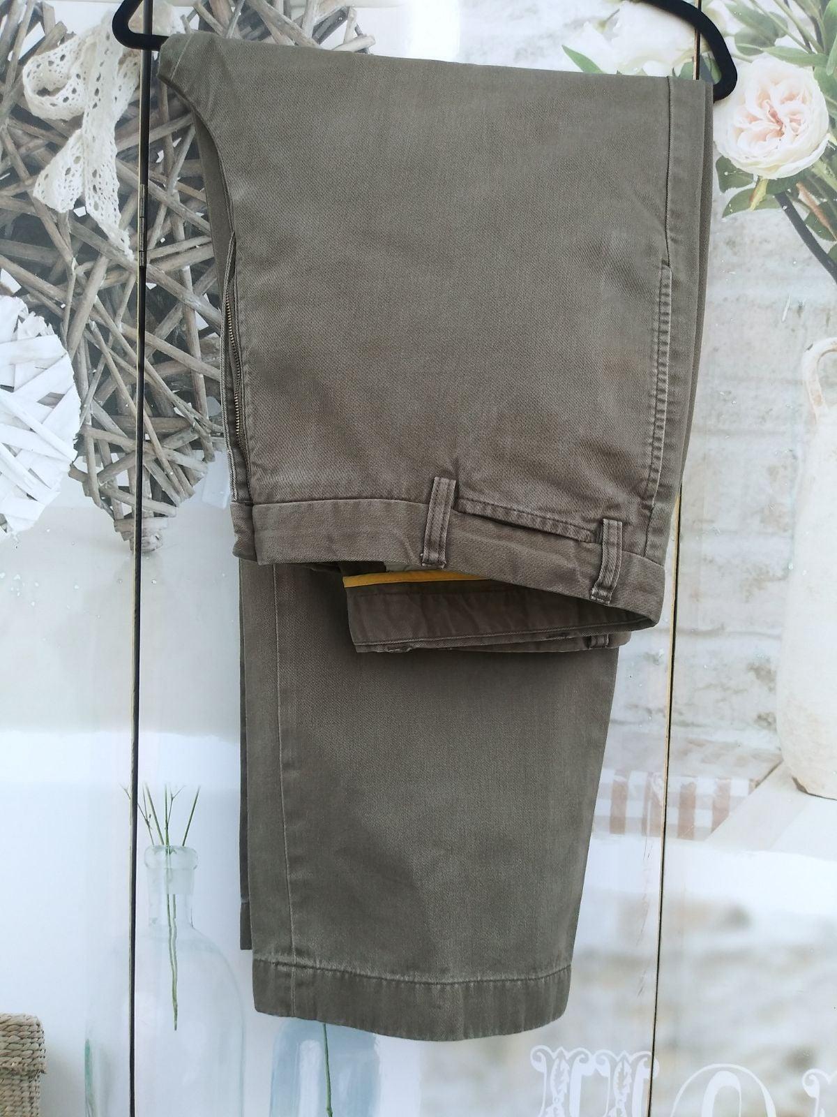 Nautica Pants Sz. 40x30 NWOT