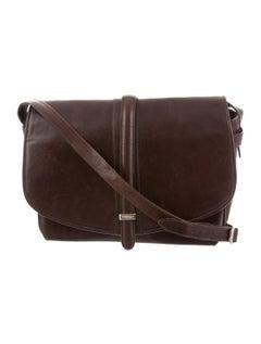 Salvatore Ferragamo shoulder bag