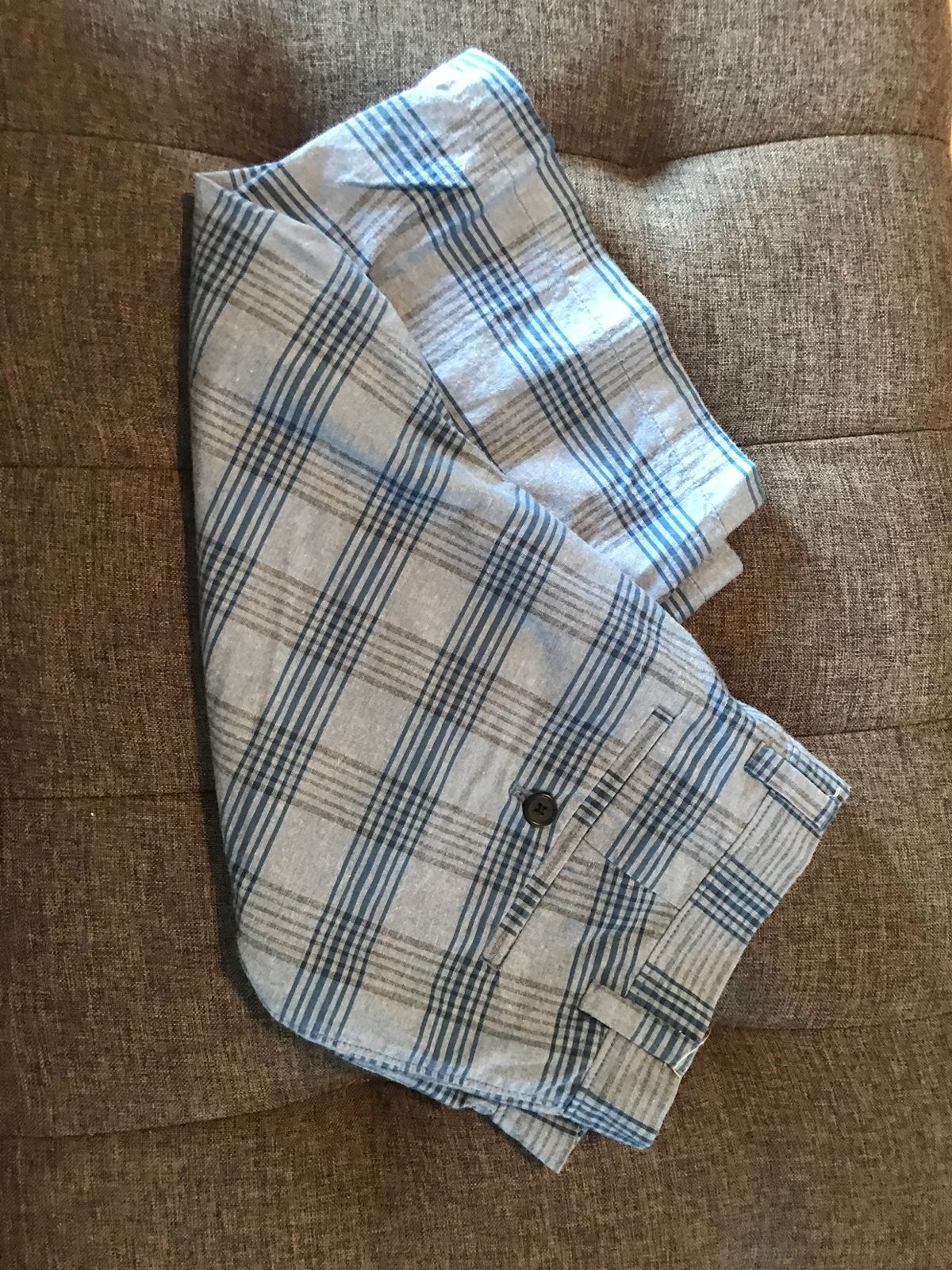 Men's banana Republic Shorts