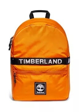 Timberland Zip Backpack - NWT