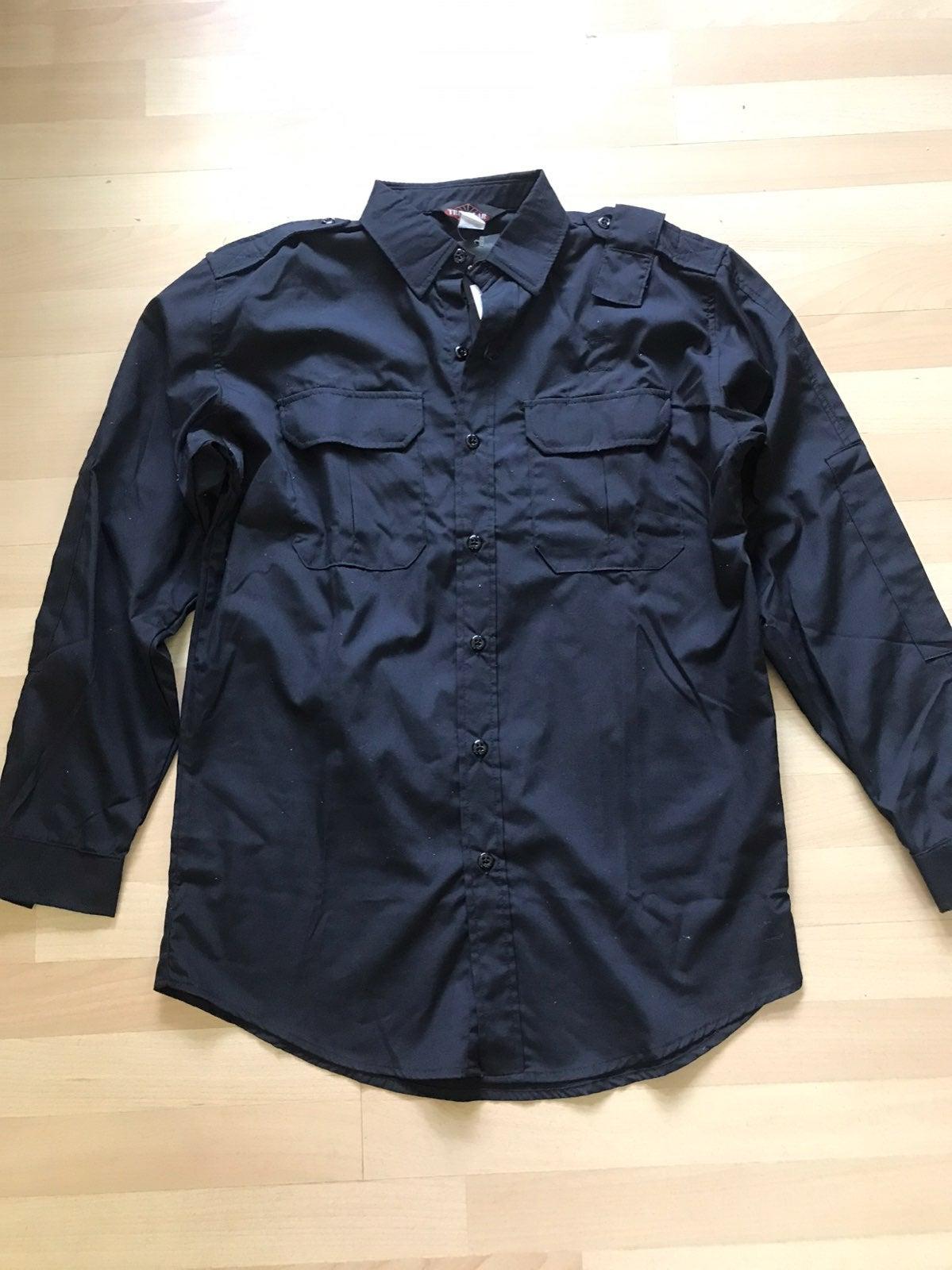Tru spec Button Down Shirt