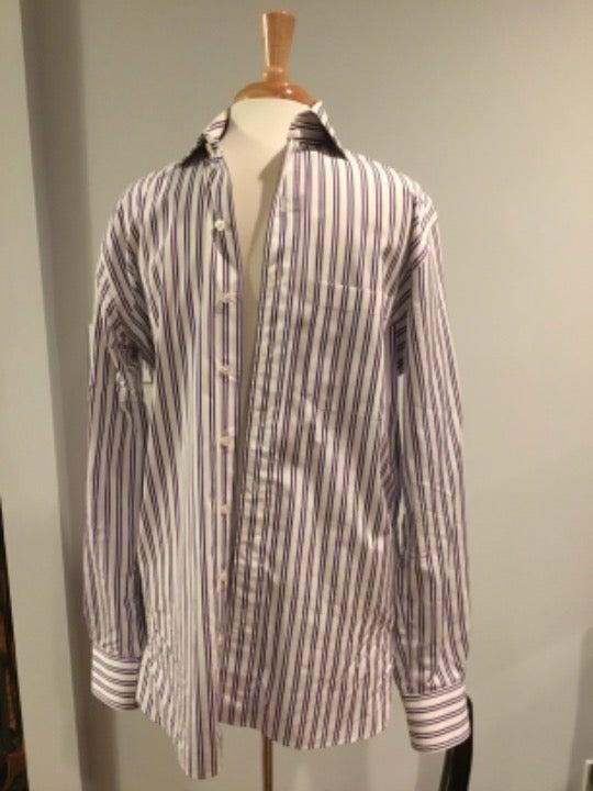 Paul Stuart Dress Shirt