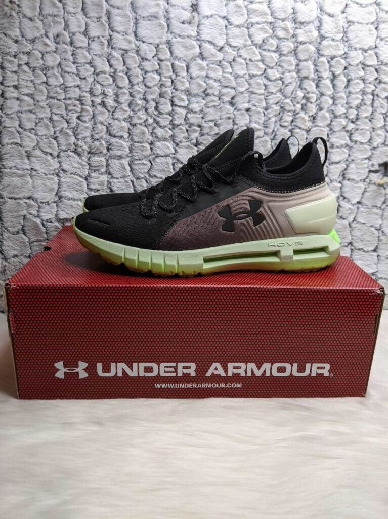 Under Armour UA Phantom Running shoes