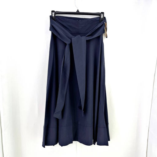 Cremiux Maxi Flare Circle Skirt Skirt 6