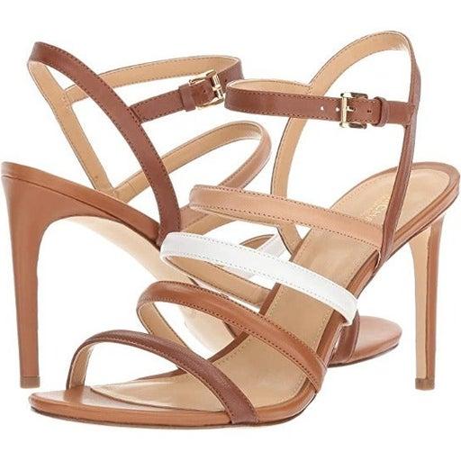 Women Michael Kors Nantucket Shoes Sz 9