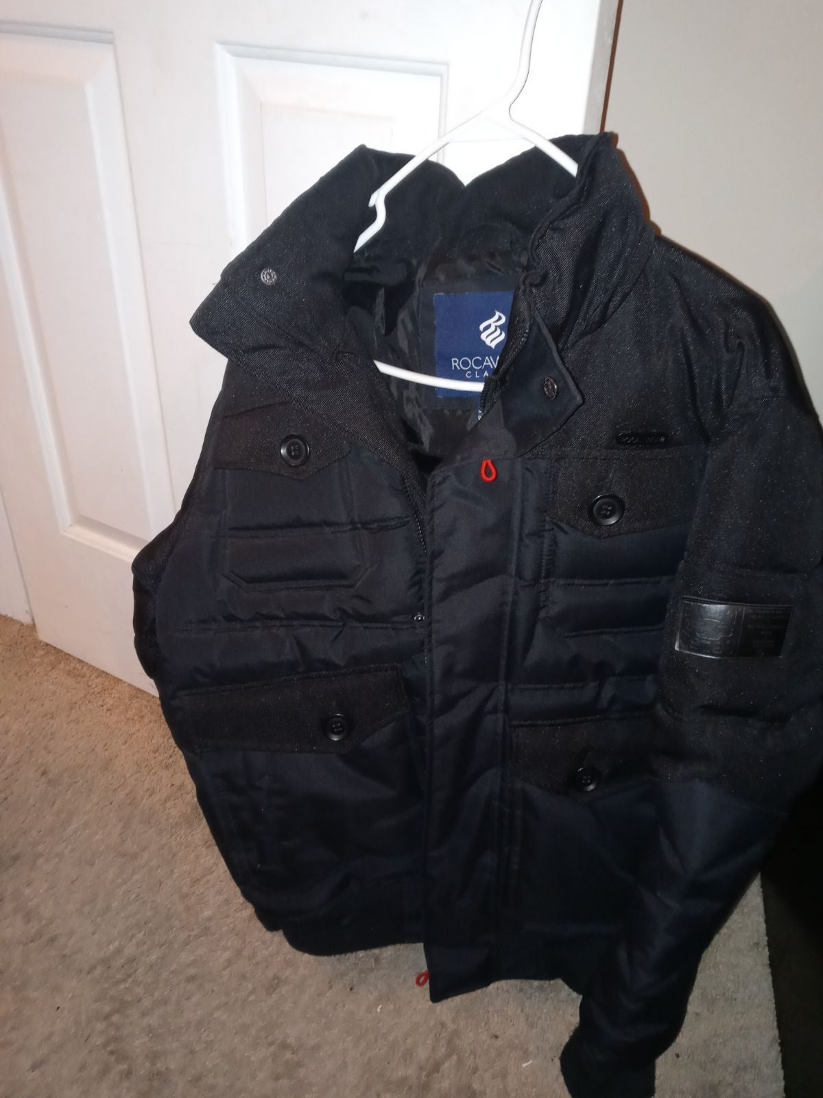 Rocawear Jacket for teenagers