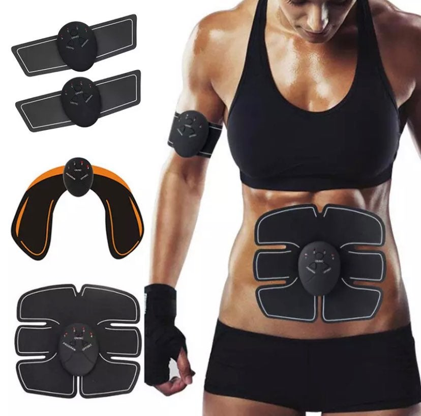 BRAND NEW ABs Muscle Toner Weight Loss