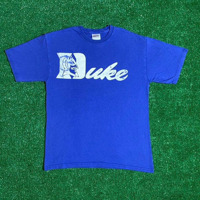 Duke University T-shirt