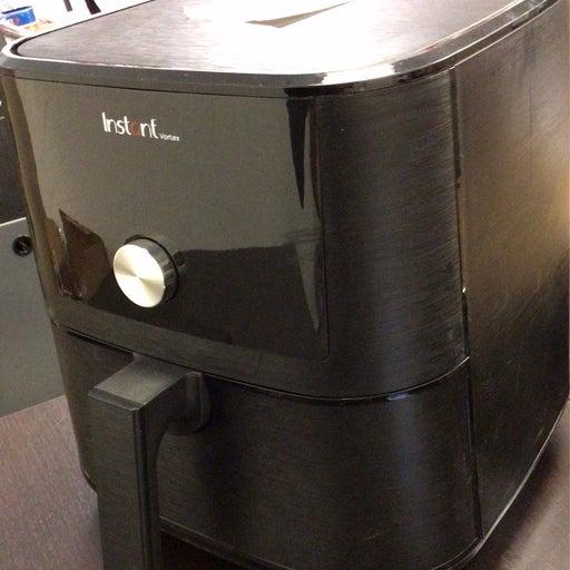 Instant Vorte 6-Quart 4-in-1 Air Fryer U