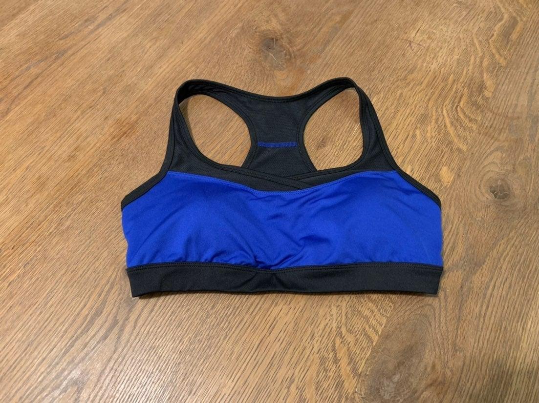 Tek Gear Sports bra Size Large