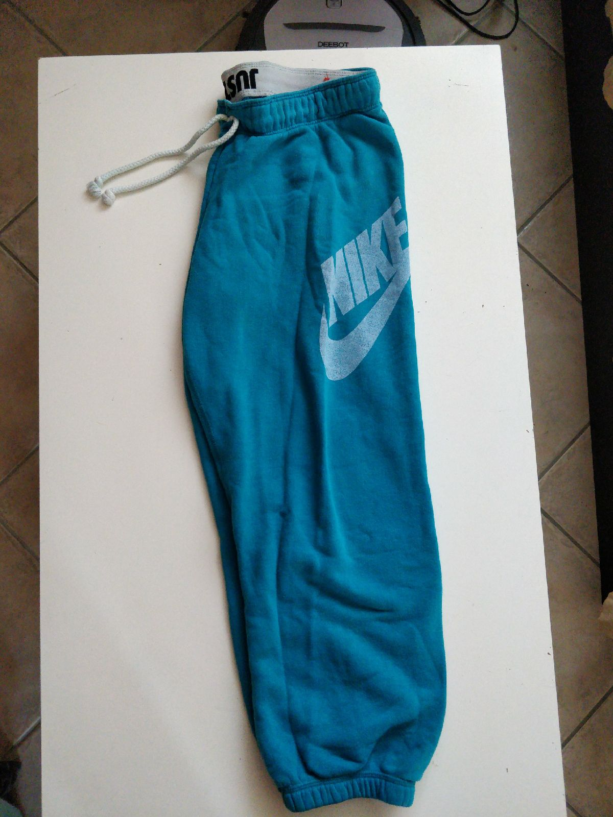 Nike pants size M