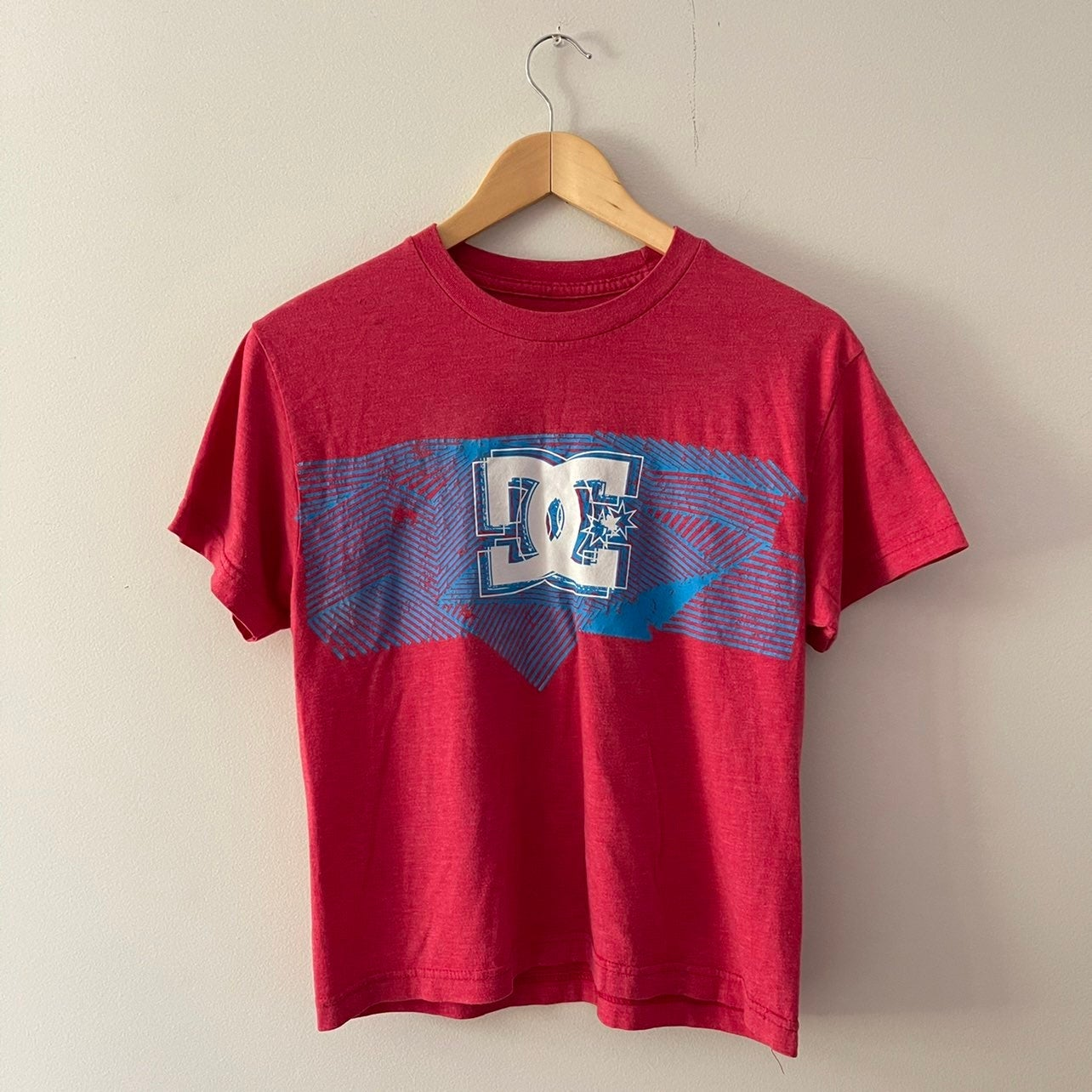 DC Shoes Skater Tee