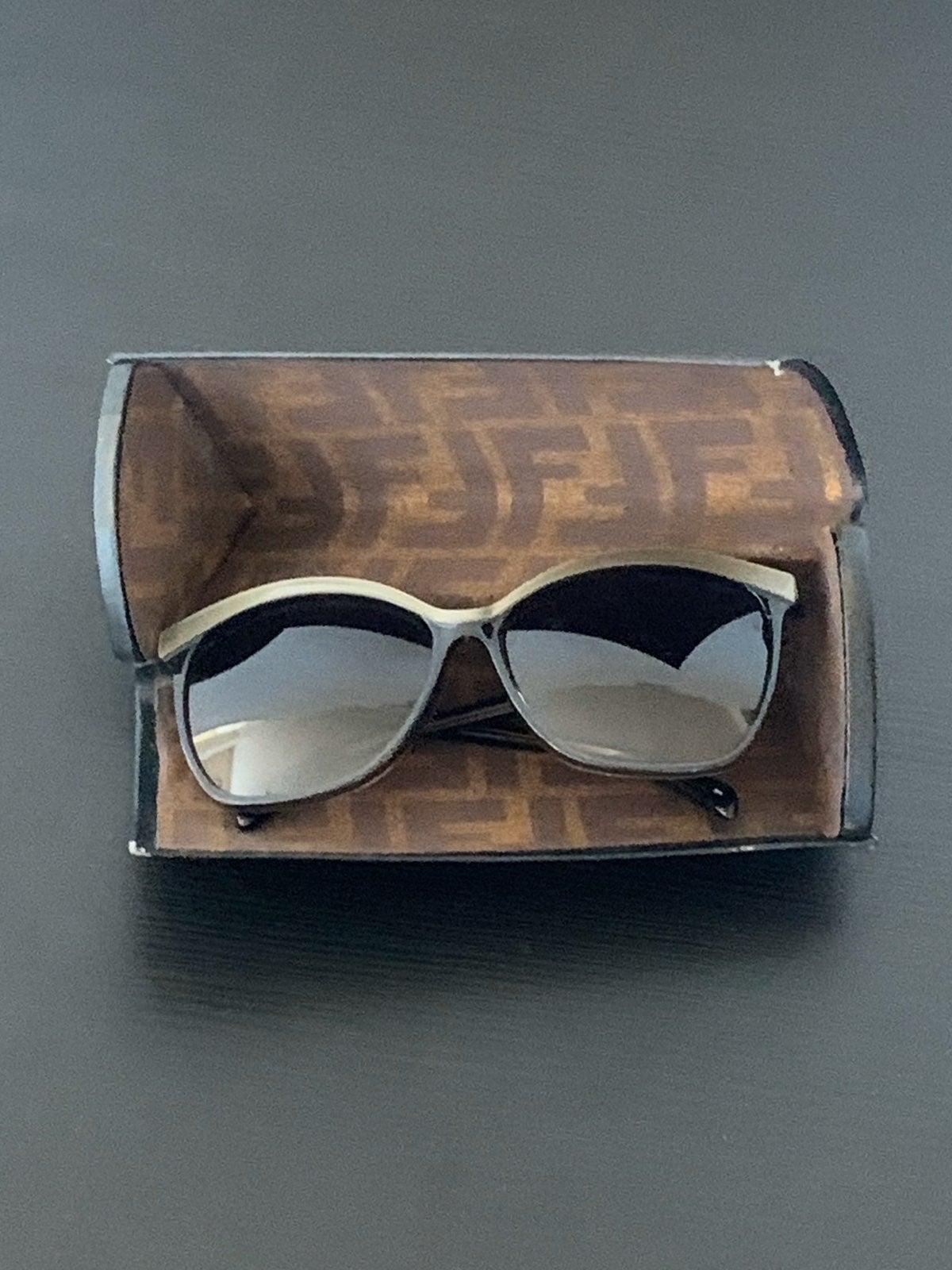 Fendi ladies sunglasses FS5287