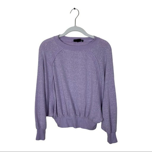 Urban Outfitters Size S Dolman Sweater