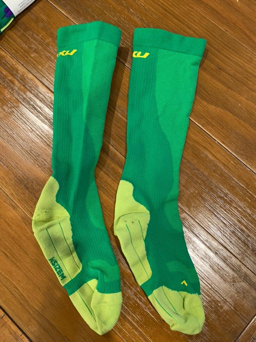 2XU Compression Socks