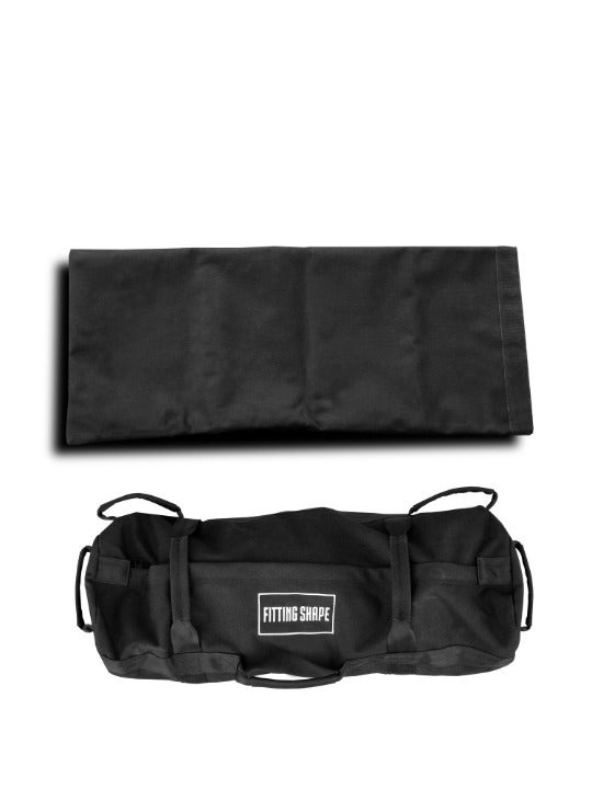 Sandbag Exercise Training Bag 60lbs