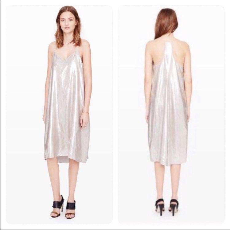 NWT Club Monaco | Slip Dress