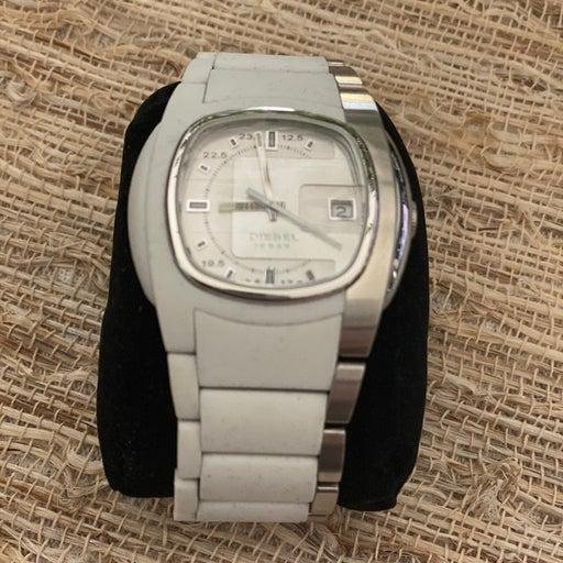 diesel unisex watch