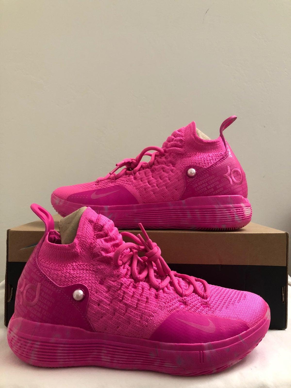 Nike Zoom KD11 AP