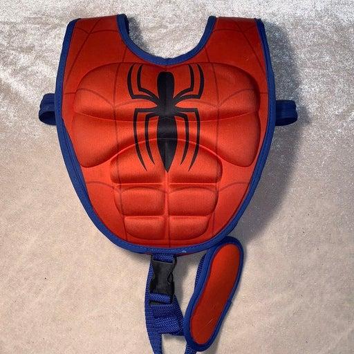 Spiderman flotation device