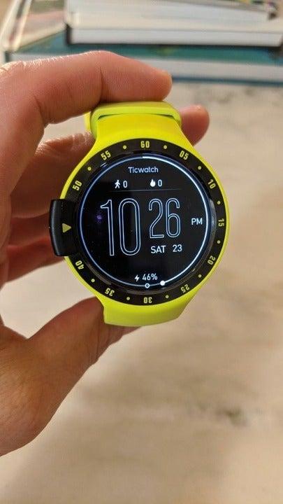 Like new Smartwatch
