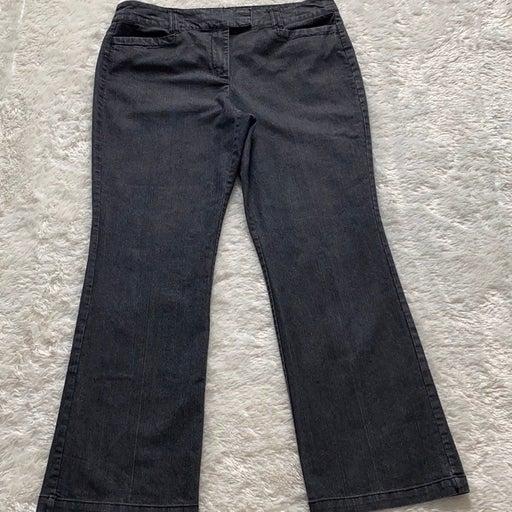 Covington Women's Jeans Pants
