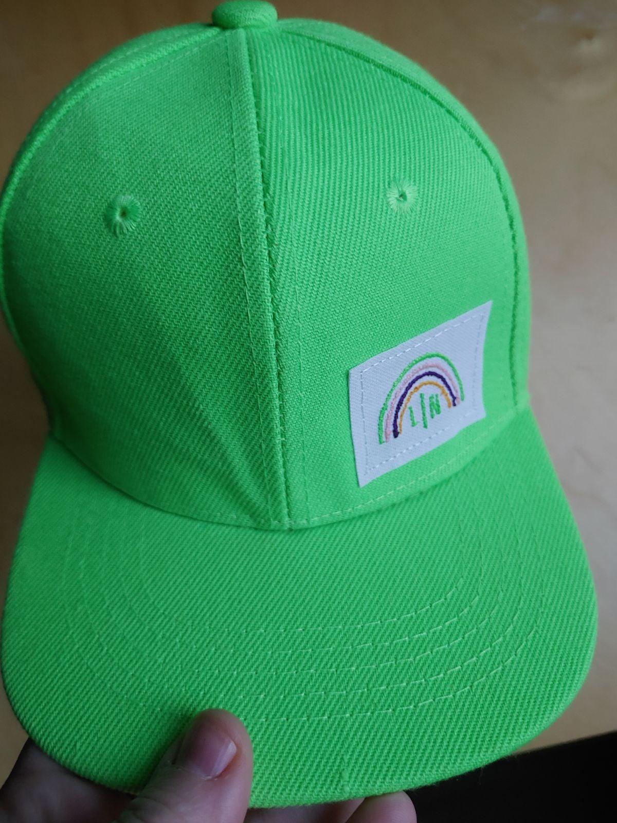Little Noggins Hat