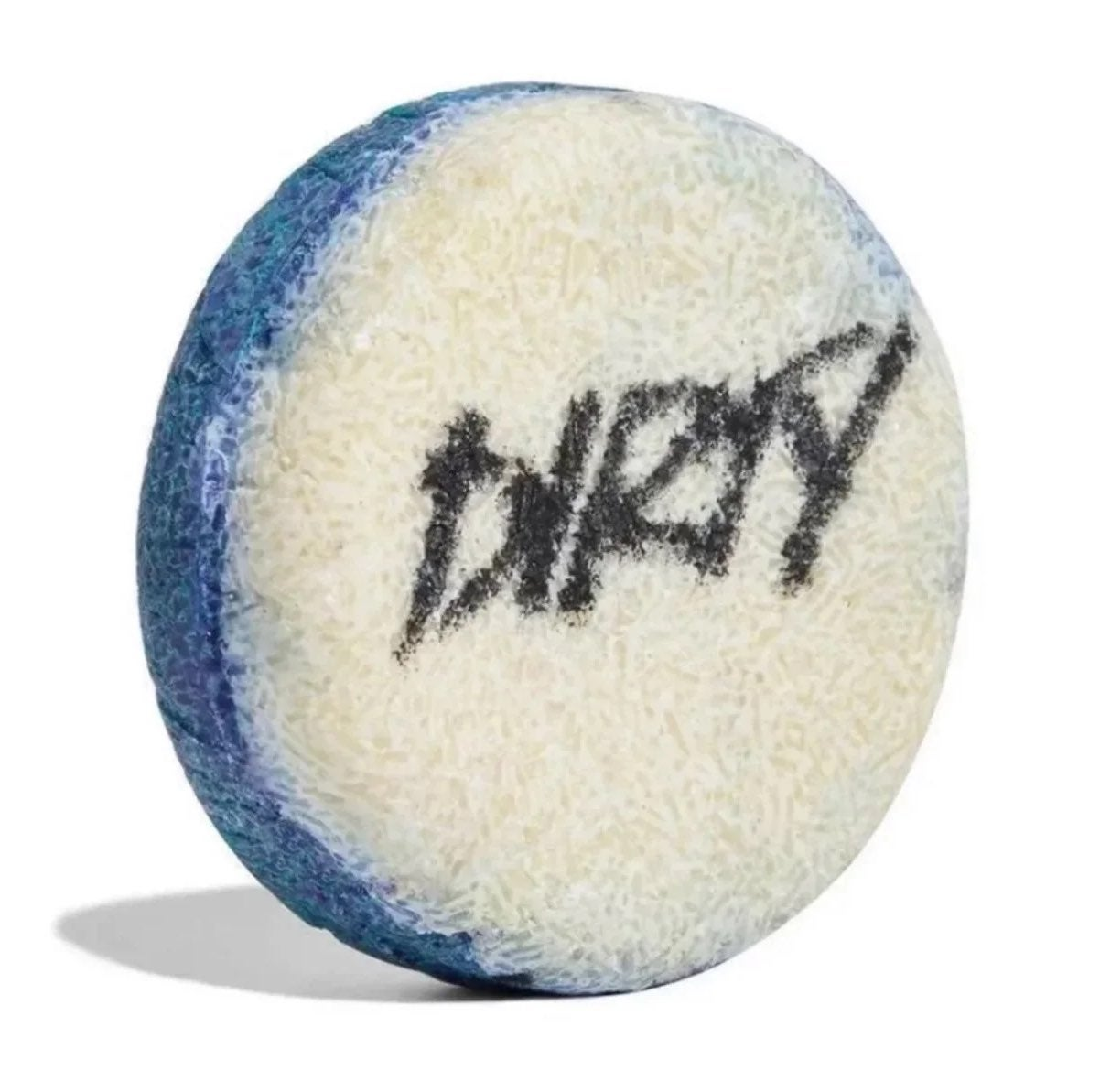 Lush Dirty Shampoo Bar