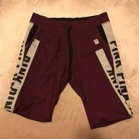 4926098ab1 PINK Active Pants, Tights & Leggings | Mercari