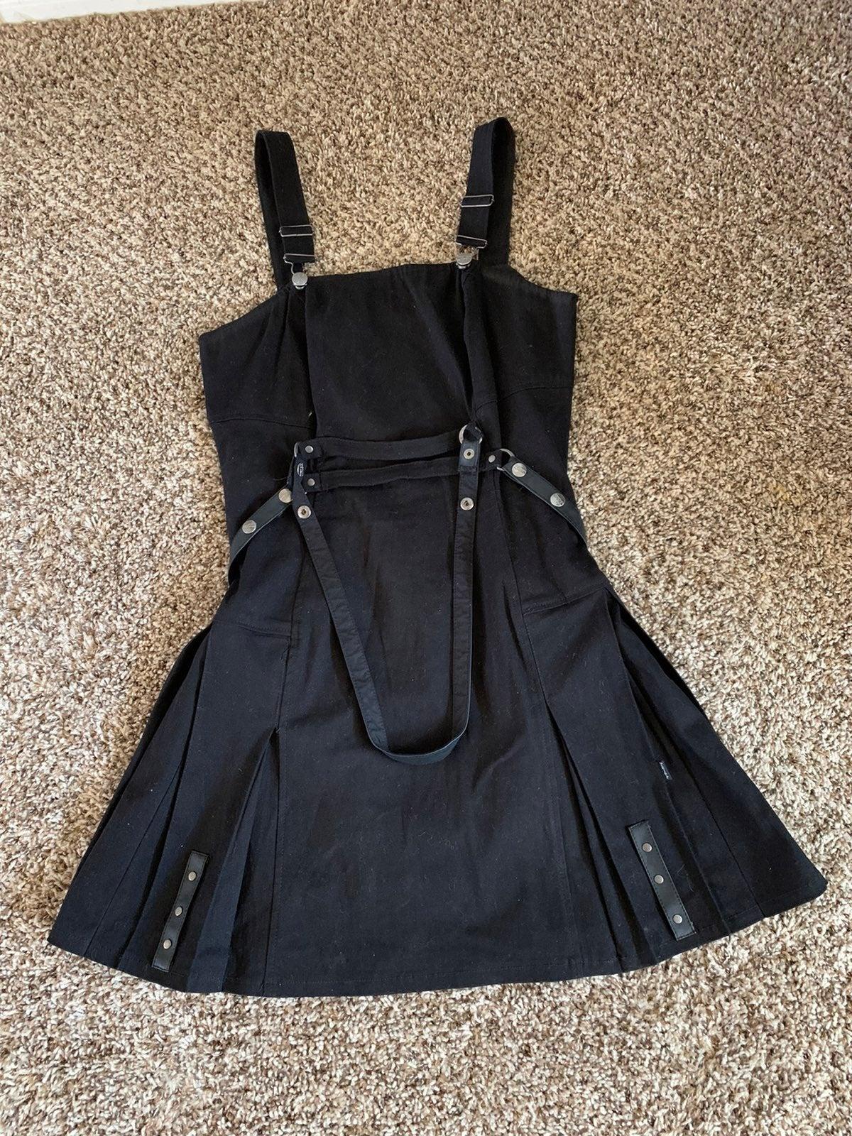 Tripp nyc dress