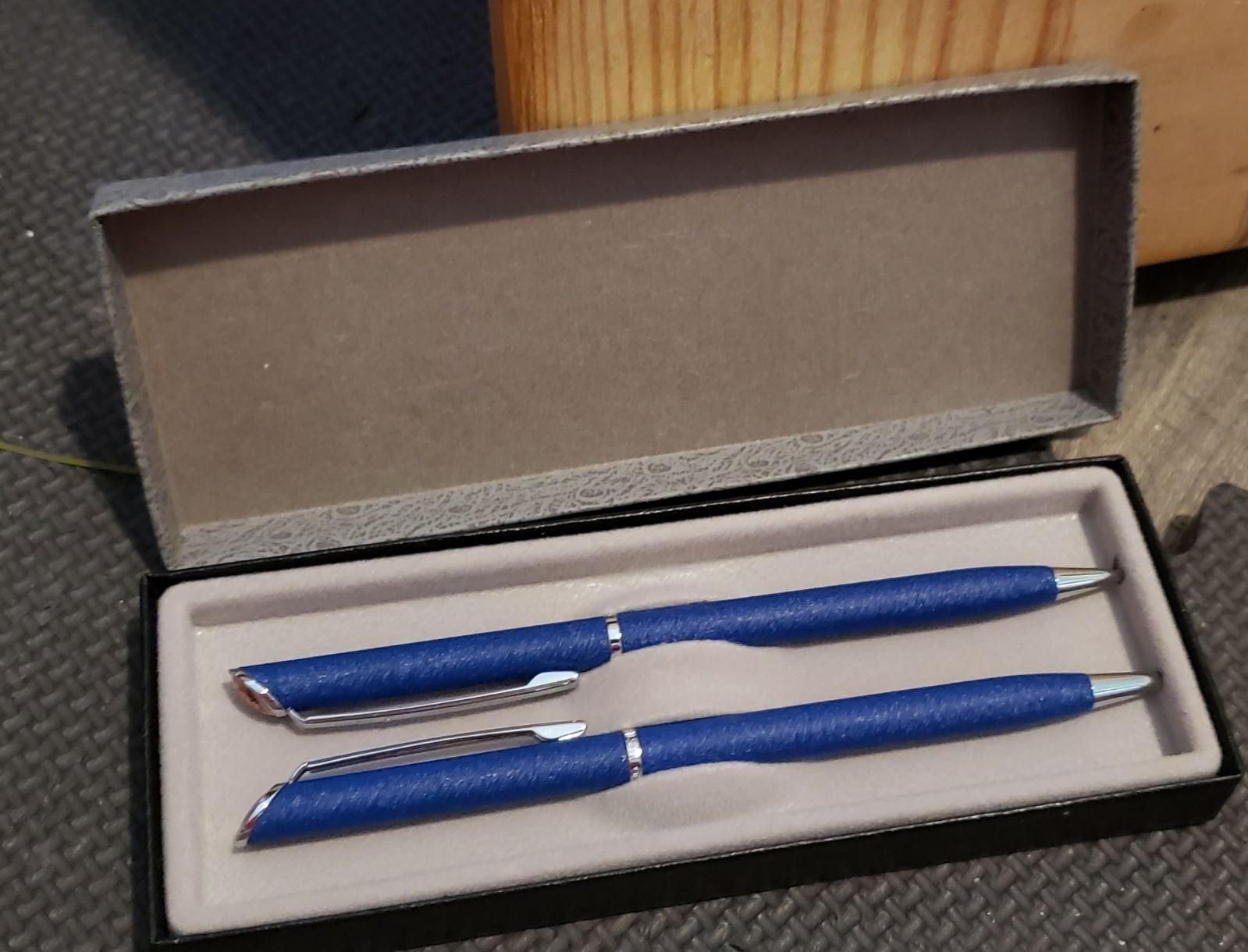Disney world 25 years celebration pencil