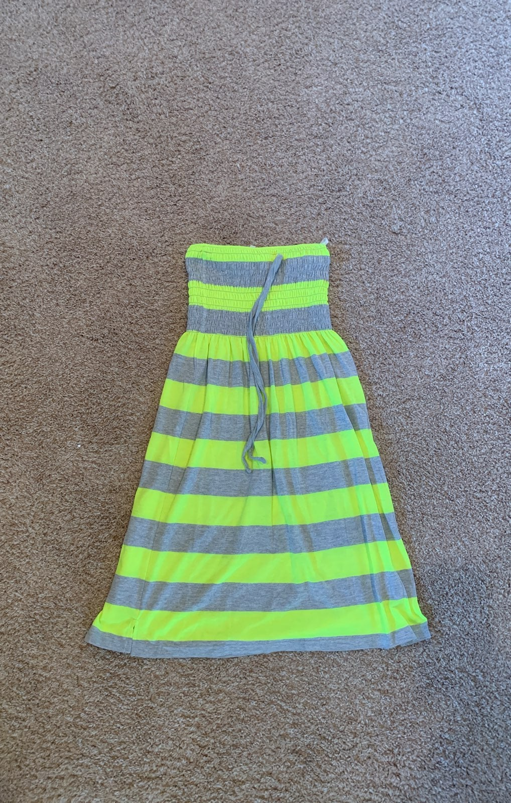 Women's Swimsuit Cover Up Size Small