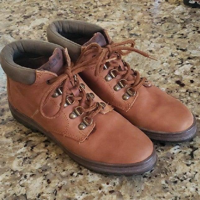 Timberland Women's Boots 7M