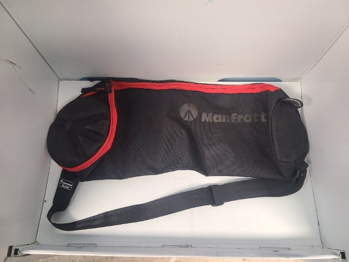 Manfrotto MBAG60N Tripod Bag Unpadded