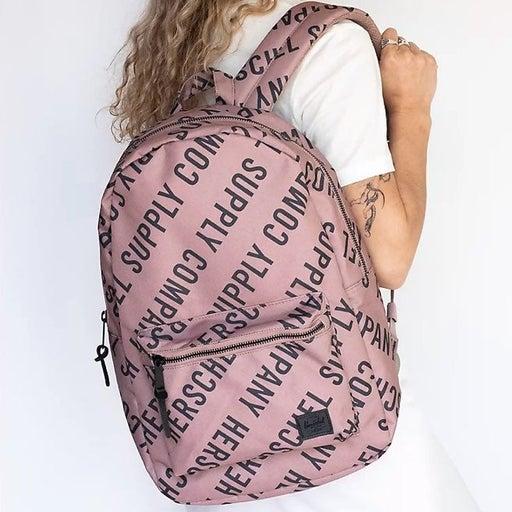 Herschel Backpack NWT