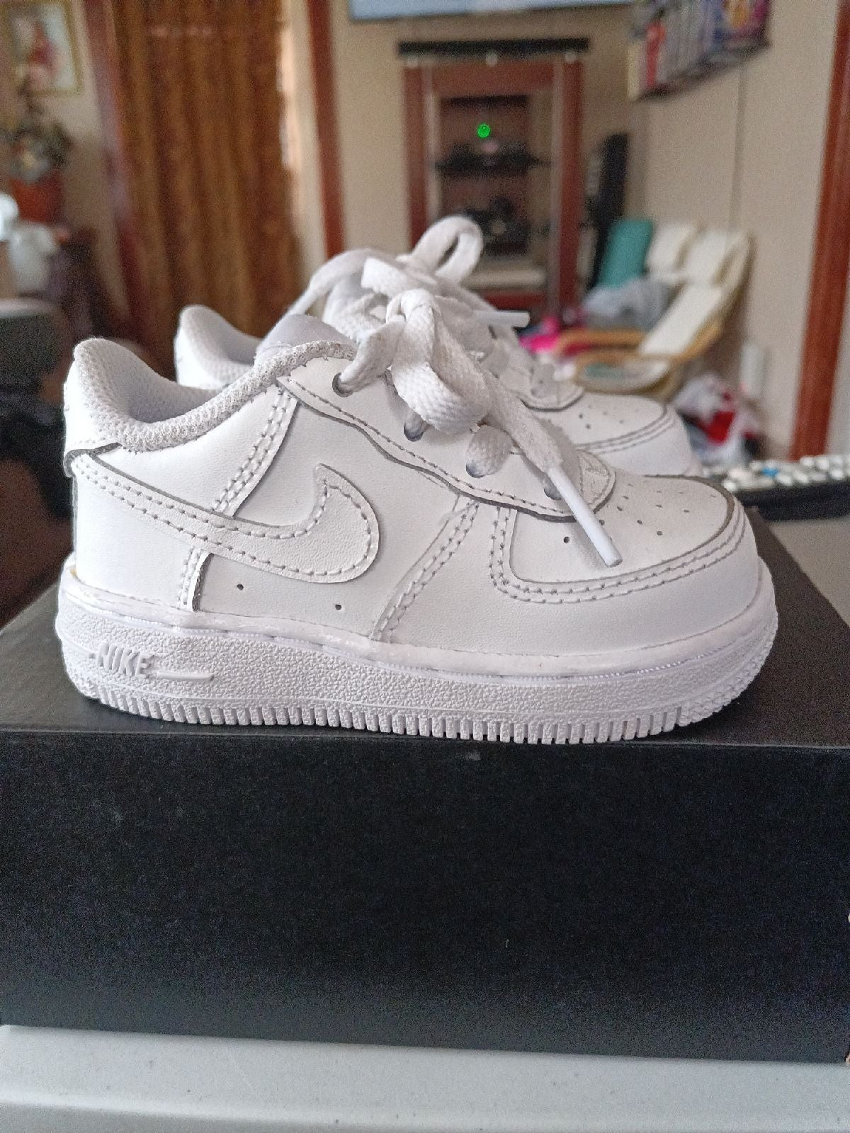 Nike Air Force 1 size 5c