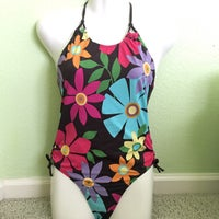 1c82508578dd1 Gap Swimwear for Girls (4+) | Mercari